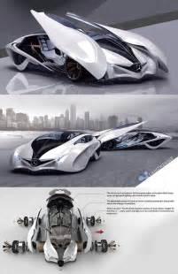new cars no interest as 25 melhores ideias de new smart car no