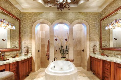 the sater design collection inc sater design collection s 6959 quot valdivia quot home plan