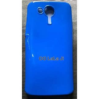 Ipaky 360 Protection Oppo A57 Casing Ipaky A57 1 look glossy premium karbonn alfa a120 back cover sky