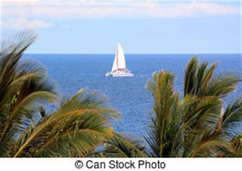 catamaran tour big island catamaran stock photos and images 3 548 catamaran