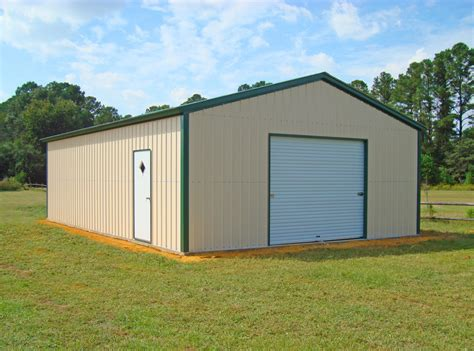 carport metal buildings carports metal garages steel buildings barns rv covers