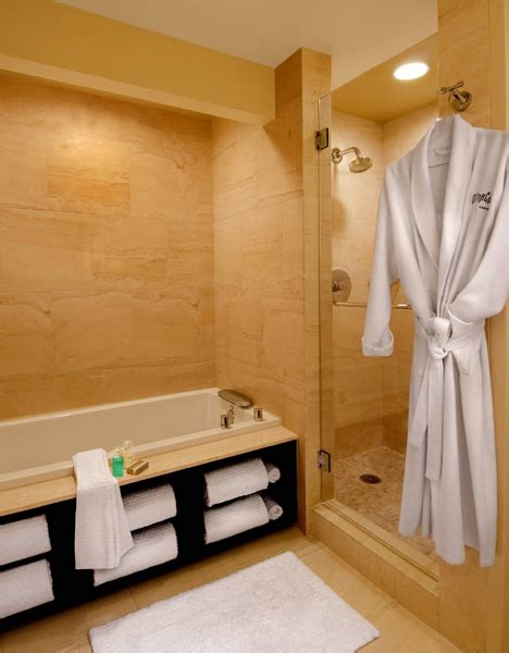 ideas for bathroom storage 73 practical bathroom storage ideas digsdigs