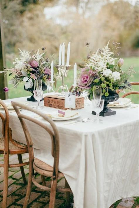 rustic tablescapes tablescapes tablescapes 1367275 weddbook