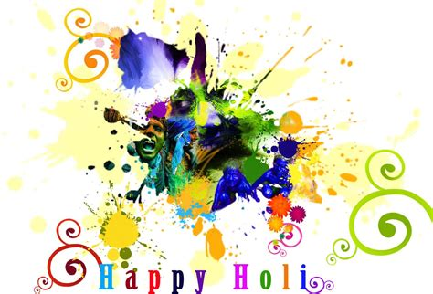 wallpaper for desktop holi holi wallpapers hd images happy holi wallpapers pictures