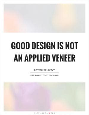 design is too important to be left to designers design is too important to be left to designers picture
