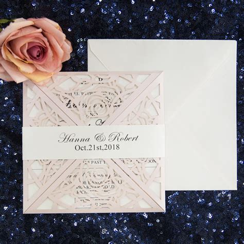 Summer Wedding Invitations by Summer Wedding Invitations Ideas For Summer Weddings