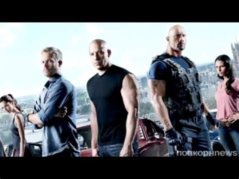 fast and furious 8 trailer youtube fast and furious 8 official trailer youtube