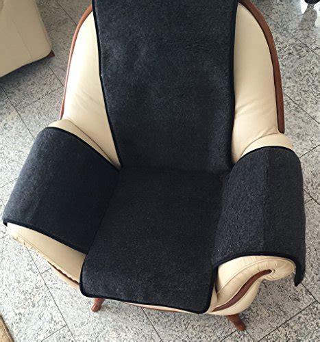 Oberbett 220x240 by M 246 Bel Alpenwolle G 252 Nstig Kaufen Bei M 246 Bel