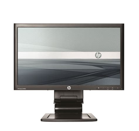 Monitor Led Lg Gaming Monitor 24 Inch 24gm79g lcd or led monitors for gaming led my bookmarks