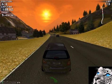 r馮lementation si鑒es auto legjobb aut 243 s j 225 t 233 kok mercedes racing gameplay