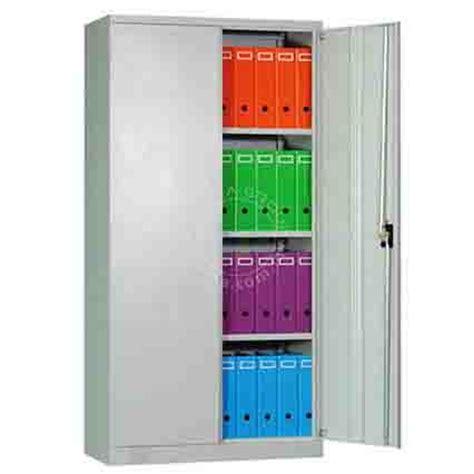 Rak Kabinet Besi pembekal rak buku fail terus dari kilang bookshelf