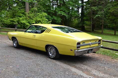 best torino 1969 ford torino cobra jet the best cobra of 2018