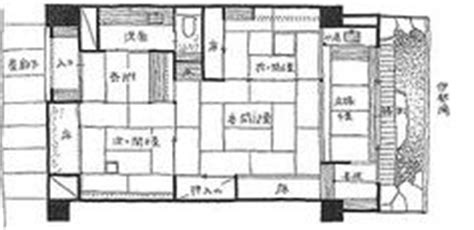 traditional japanese house floor plan simplicity on pinterest japanese architecture traditional japanese house and