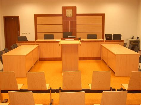 bench court definition a word on contempt and orders of the court