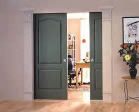 replacement parts for sliding glass doors pocket door repairs and installation san jose santa