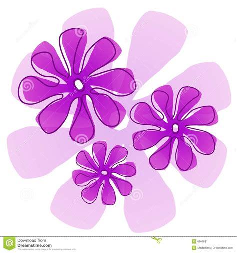 flowers in light image gallery light purple flower art