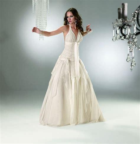 Imagenes De Novias Terrorificas | vestidos y peinados de novia taringa