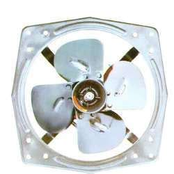 industrial exhaust fan wattage exhaust fans in kanpur uttar pradesh suppliers dealers