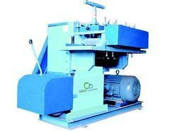 wood working machines  ahmedabad gujarat woodworking
