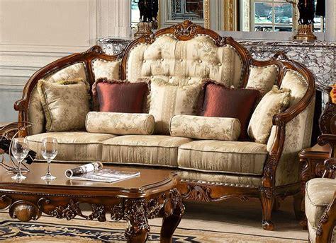 victorian living room set catalog of home furniture sets von furniture