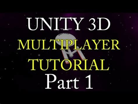 unity tutorial pick up object unity 4 play area pick up objects 04 roll a ball