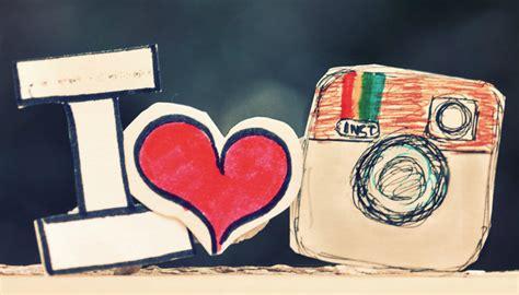 imagenes tumblr para instagram consejo r 225 pido gramblr una herramienta para subir fotos