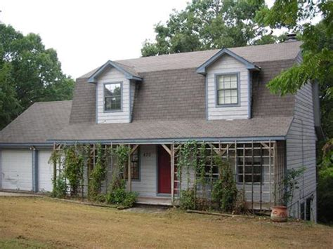 430 lone pine road branson mo 65616 foreclosed home
