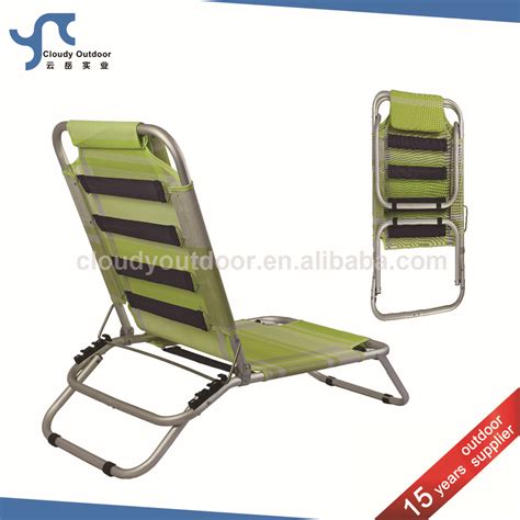 Monogrammed Beach Chairs Sale Furniture Appealing Design Of Walmart Beach Chairs For