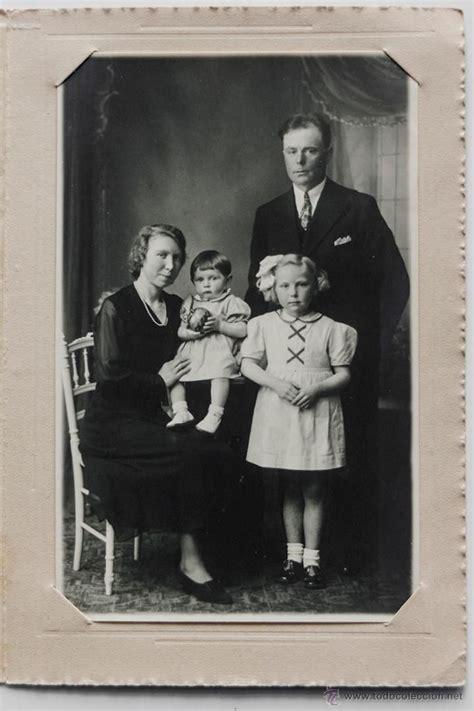 fotos antiguas retratos m 225 s de 1000 ideas sobre fotograf 237 a de retrato de familia