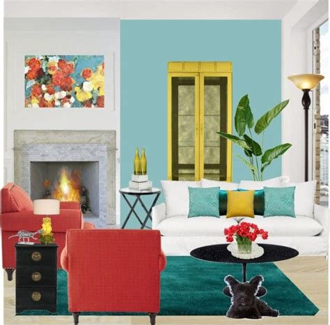 exciting living room vs family what is beige couch and on 17 best ideas about teal color schemes on pinterest