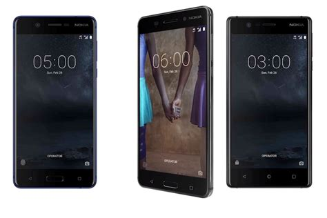 mobile news india nokia 2 phone launch in india today mobile features