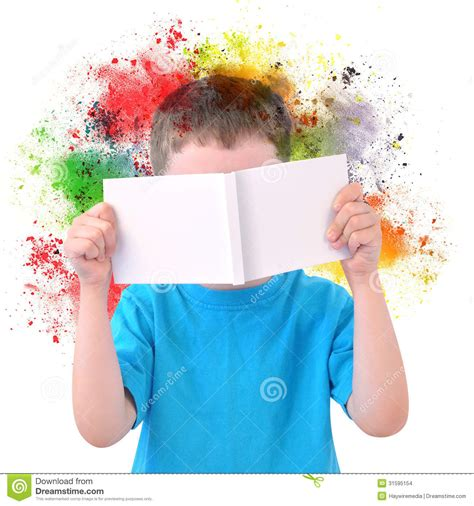 the boy with the rainbow books 404 page not found
