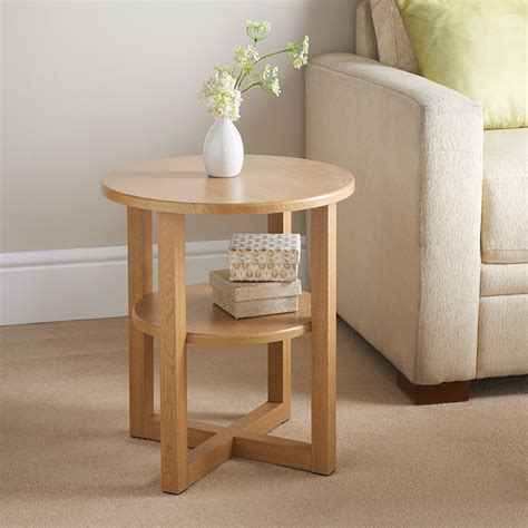 cheap side tables for living room milton side table table furniture cheap furniture