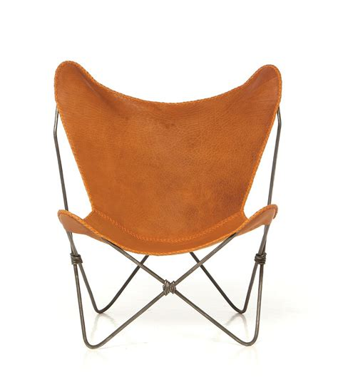 Word For Chair by Nouns What Are The Different Names Of Quot Canvas Chair