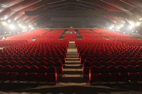 teatro tenda brescia chiude il gran teatro ecco perch 232