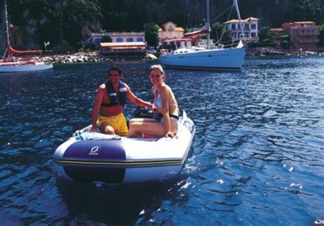 inflatable boat with water pistol 10 best inflatable boats images on pinterest inflatable