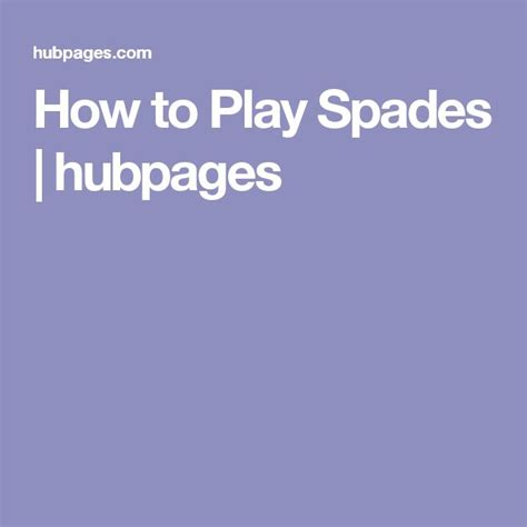 25 best ideas about play spades on pinterest spades card game spades game and play hearts