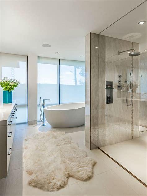 New House Bathroom Designs Luxe Badkamer Interieur Makeover Nl