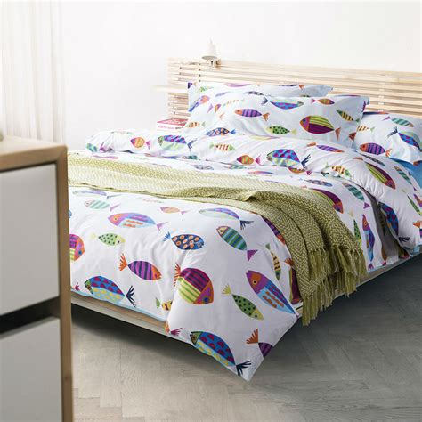 cute queen comforter sets online buy wholesale cute bedding set from china cute
