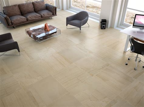 tile in the living room floor tiles for living room peenmedia com