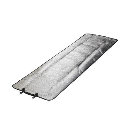 matelas isolant compact mat grand achat de