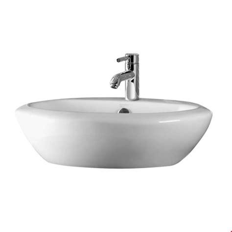 briggs bathroom sinks mansfield plumbing sinks bathroom sinks vessel kitchens and baths by briggs grand