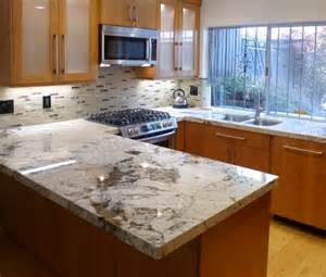 13 best images about alpine on pinterest white granite traditional kitchens and stone tiles
