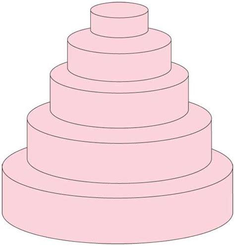 1 Tier Wedding Cake Prices - 4 tier wedding cake prices idea in 2017 wedding