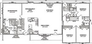 Single Wide Manufactured Homes Floor Plans architecte maison plan maison gratuit