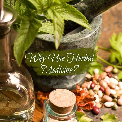Lea By Herbal And Healthy by 3 Common Mistakes Made When Taking Herbal Remedies