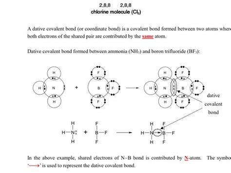 tutorial on ionic bonding chemistry tutorial ch7 5 ionic bond