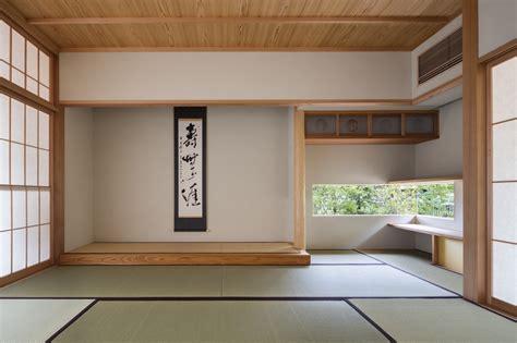 orenz designers orenz interior designers galer 237 a de house of holly osmanthus takashi okuno 8
