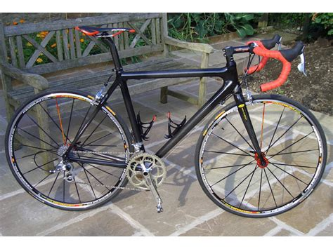 Handmade Road Bikes - pics for gt custom painted road bikes