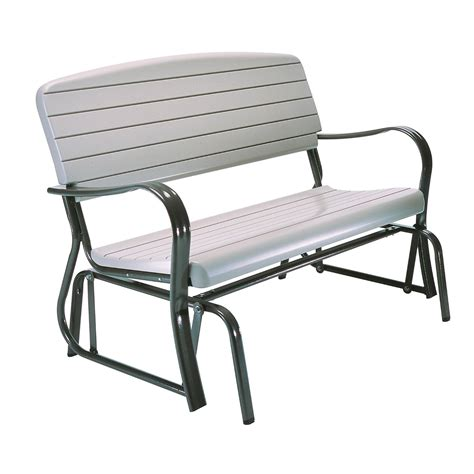 outdoor gliding bench what is an outdoor glider bench outdoor decorations